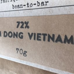 Is Vietnam the new 'cool' origin chocolate?