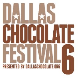 Dallas Chocolate Festival 2015 - The Art of Chocolate