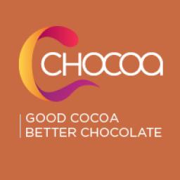 Chocoa 2017