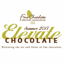 Fine Chocolate Industry Association (FCIA)