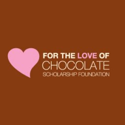 For the Love of Chocolate Noir