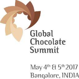 Global Chocolate Summit