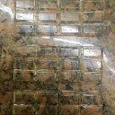 90-5707 mold.JPG.jpg