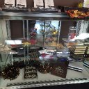 chocolatecase.JPG.jpg