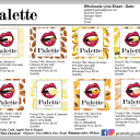 Wholesale Line Sheet - Palette - chocolate.PNG