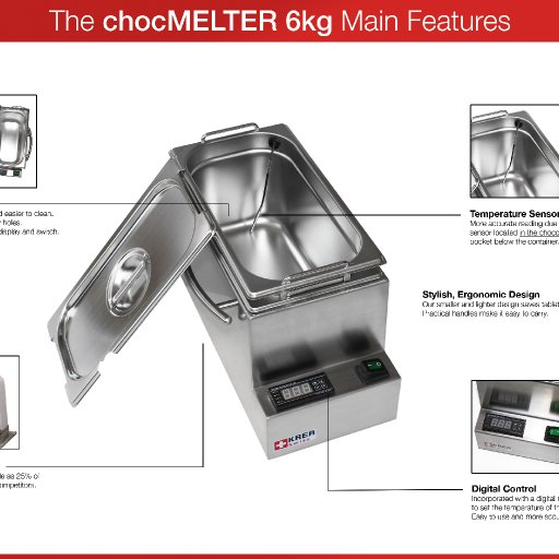 features-chocMELTER6