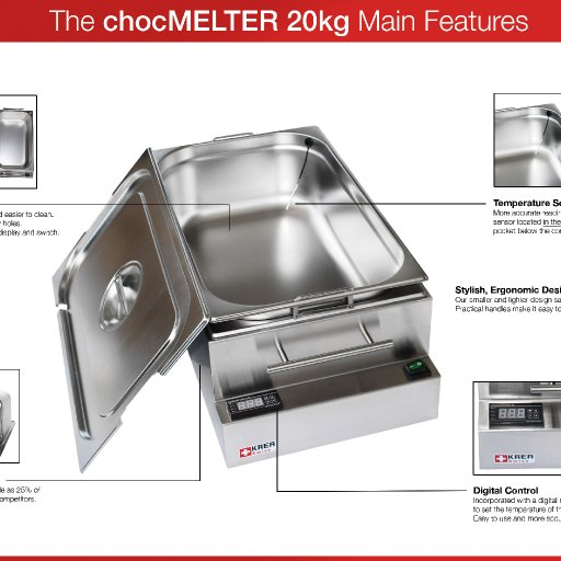 features-chocMELTER20
