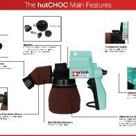 features-hotCHOC.jpg