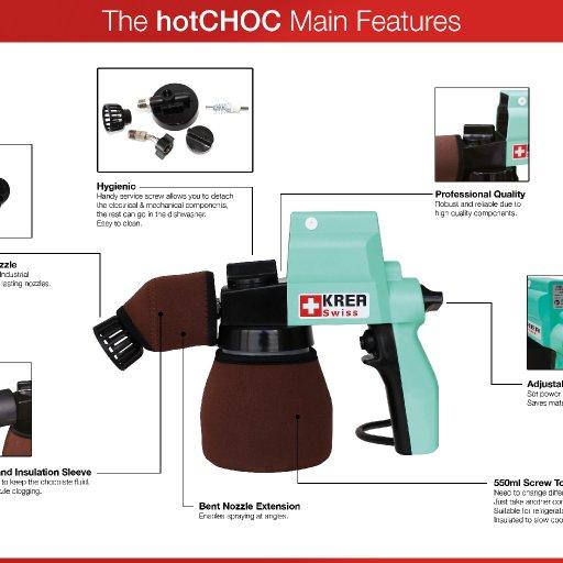 features-hotCHOC