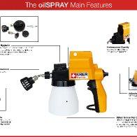 features-oilSPRAY.jpg