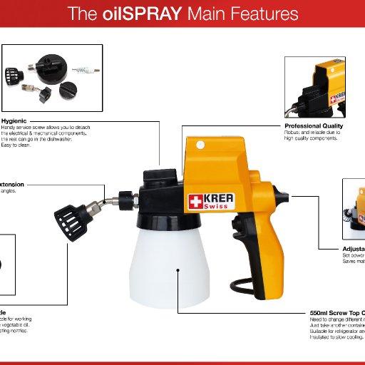 features-oilSPRAY