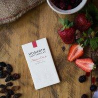 Hogarth Chocolate - Flavour Layouts-15.jpg