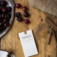 Hogarth Chocolate - Flavour Layouts-17.jpg