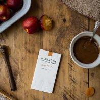 Hogarth Chocolate - Flavour Layouts-24.jpg