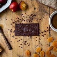 Hogarth Chocolate - Flavour Layouts-29.jpg