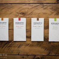 Hogarth Chocolate - 4originsLogo-32 copy.jpg