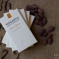 Hogarth Chocolateproductlogo1.jpg