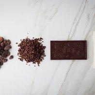 Hogarth Chocolate - Flavour Layouts-43.jpg
