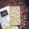 La-Naya-chocolate (5)