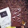 La-Naya-chocolate (6)