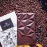 La-Naya-chocolate (7)