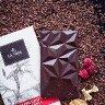 La-Naya-chocolate (8)