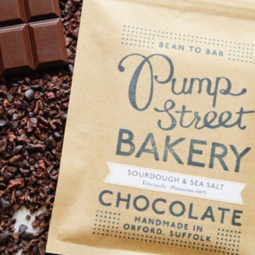 Pump-Street-Bakery