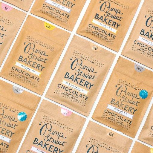 pump-street-bakery-handmade-artisan-chocolate