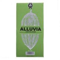 alluvia milk.jpg