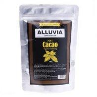nibs alluvia 2