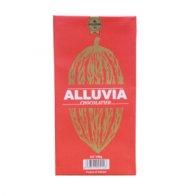 ALLUVIA70DARKCHOCOLATE100-300x300