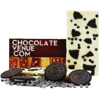 White Chocolate Bar with Oreo and Choco Chips-chocolate venue.jpg