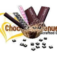 chocolate_message_basket