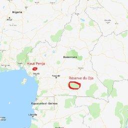 LAd5V-locations-in-Cameroon.jpg