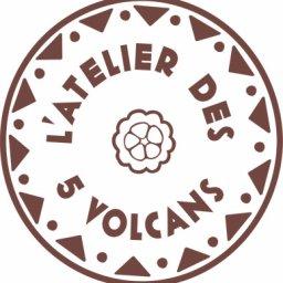latelier-5-volcans.jpg