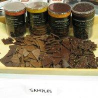 ECLAT Chocolate