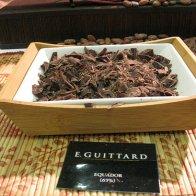 Guittard 65% Ecuador