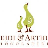 http://heidiandarthurs.com