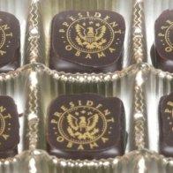 Chocolate-Set