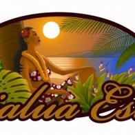 Wailua Estate Chocolate
