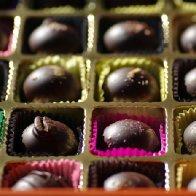 Posh Chocolat