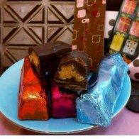 Chocolate Bars