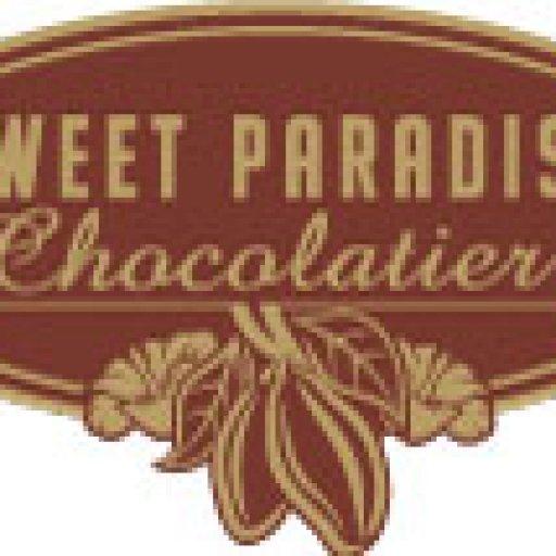 Sweet Paradise Chocolatier