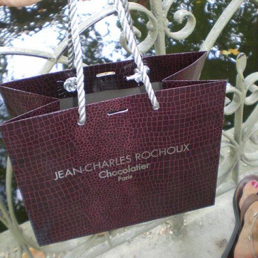 Rochoux bag
