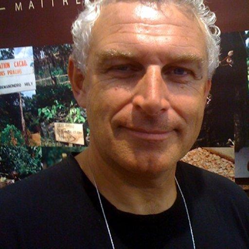 François Pralus