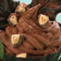 t-dove-chocolate-mousse