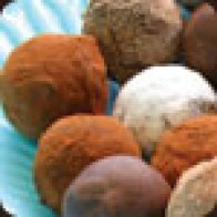 t-dove-milk-chocolate-truff