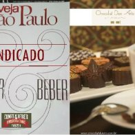Best Chocolate Shops in Sao Paulo
