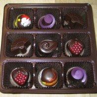 Cibelli Chocolates