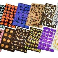 """Coppeneur """"Chocolat en bloc"""""""